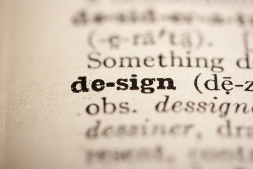 C2 Workshop's_Elearning_Blog-Design_The_Attitude