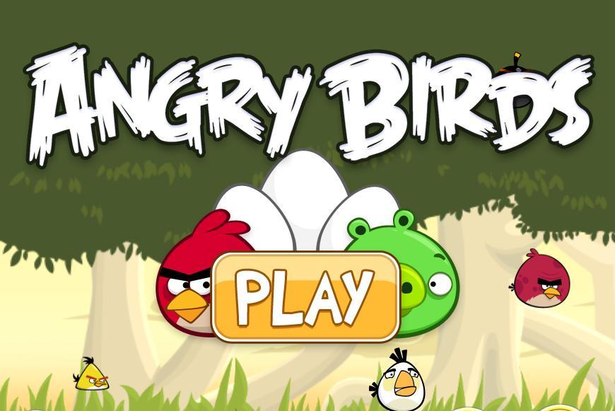 Енгри бернтс играть бесплатно онлайн фото 255-714