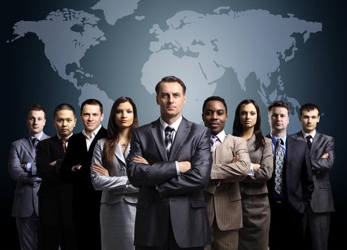 C2_Workshop's_Elearning_Blog-MSTP_Language_Globalisation