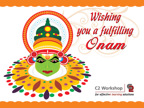 C2 Workshop's_Elearning_Blog-Happy_Onam