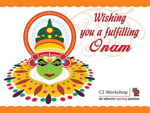 C2 Workshop's_Elearning_Blog-Happy_Onam