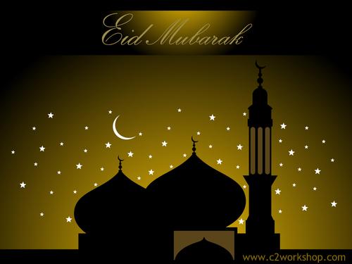 C2 Workshop's_Elearning_Blog-Eid_Mubarak