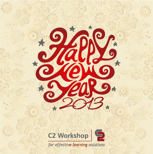 C2_Workshop-Happy_New_Year