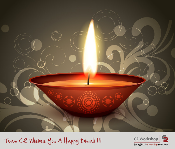 Happy_Diwali-C2_Workshop