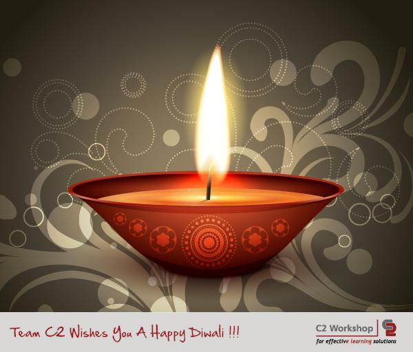 Happy_Diwali-C2_Workshop